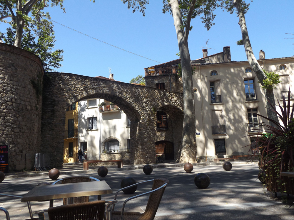 Ceret-Place-Picasso